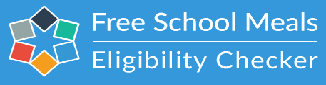 Free School Meal Eligibility Checker
