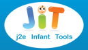 Just2easy Infant Toolkit