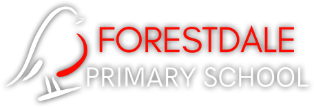 Forestdale Primary School