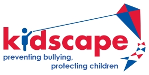 kidscape preventing bullying, protecting children