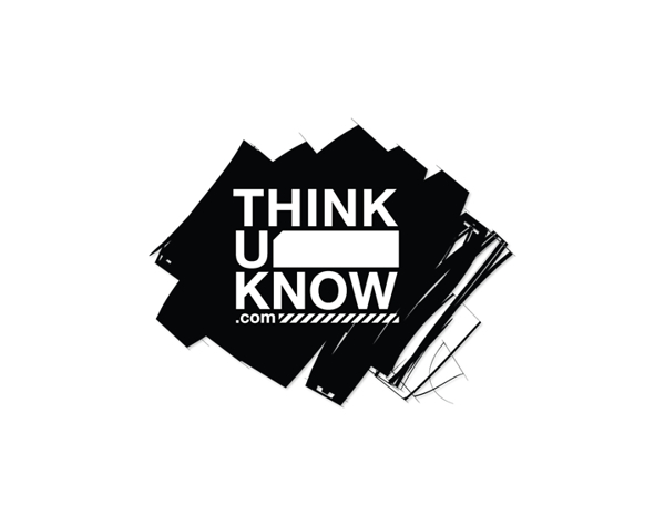 Thinkuknow online safety